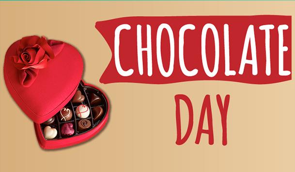 chocolate status