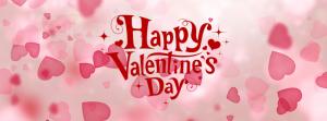 Happy Valentines Day Status for Whatsapp
