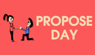 propose day status