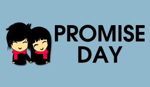 promise day status