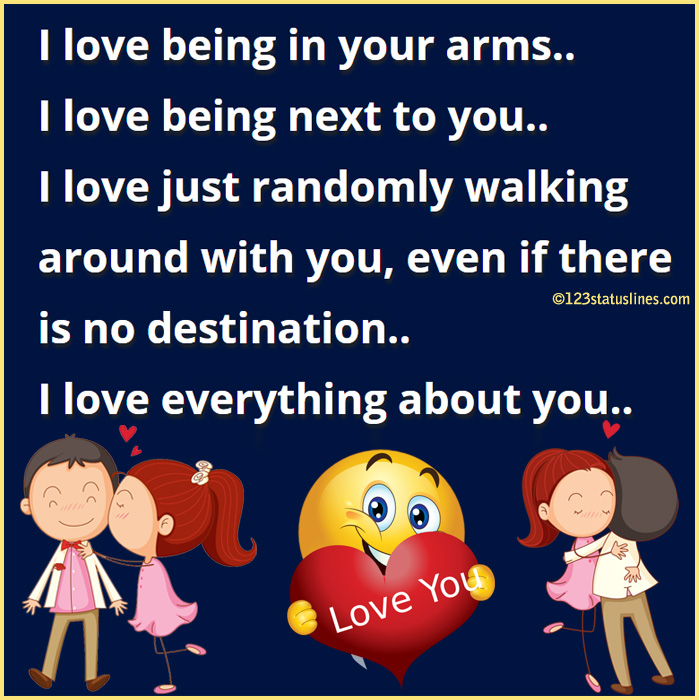 love-images-quotes