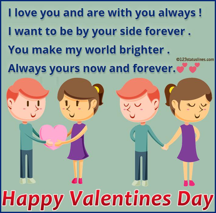 valentine hd pictures